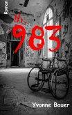 Nr. 983 (eBook, ePUB)