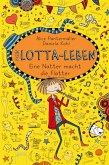 Eine Natter macht die Flatter / Mein Lotta-Leben Bd.12 (eBook, ePUB)