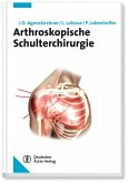 Arthroskopische Schulterchirurgie (eBook, PDF)