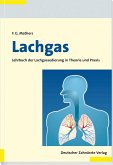 Lachgas (eBook, PDF)