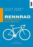 Rennrad. Reparaturen unterwegs (eBook, ePUB)