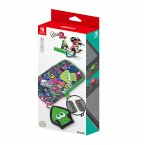 Splatoon 2 Splat Pack Zubehör Set