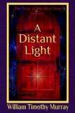 A Distant Light (Volume 3 of The Year of the Red Door) (eBook, ePUB)