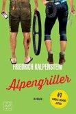 Alpengriller