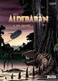 Aldebaran 4. Die Gruppe