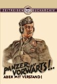 Panzer Vorwärts!