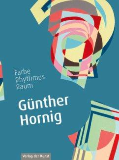 Günther Hornig
