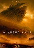 Anomalie Eins / Olympus Mons Bd.1