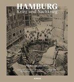 Hamburg. Krieg und Nachkrieg