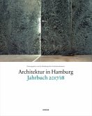 Architektur in Hamburg - Jahrbuch 2017/18