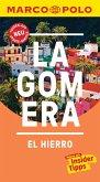 MARCO POLO Reiseführer La Gomera, El Hierro (eBook, ePUB)