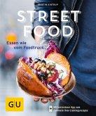 Streetfood (eBook, ePUB)