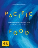 Pacific Food (eBook, ePUB)