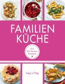 Familienküche (eBook, ePUB)
