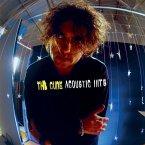 Acoustic Hits (2lp)