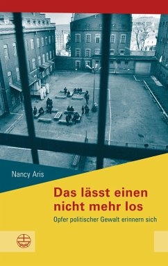 Das lässt einen nicht mehr los (eBook, PDF) - Aris, Nancy