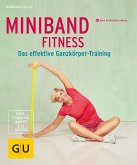 Miniband-Fitness (eBook, ePUB)