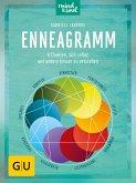 Enneagramm (eBook, ePUB)