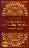 Das Kaleidoskop des weisen Händlers (eBook, ePUB)