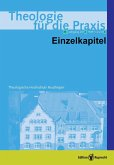Soziologische Zeitansagen als Zeichen der Zeit - für Theologie und Kirche (eBook, PDF)