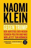 Gegen Trump (eBook, ePUB)