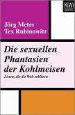 Die sexuellen Phantasien der Kohlmeisen (eBook, ePUB)