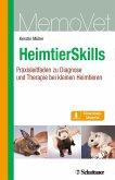 HeimtierSkills (eBook, PDF)