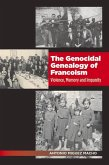 The Genocidal Genealogy of Francoism