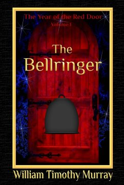 The Bellringer - Murray, William Timothy