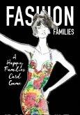 Fashion Families