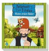Pettersson und Findus - Meine ersten Bilder