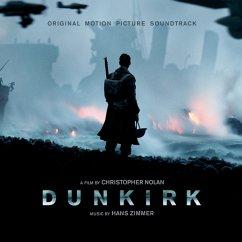 Dunkirk/Ost - Zimmer,Hans