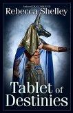 Tablet of Destinies (eBook, ePUB)