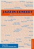 Jazz in Concert