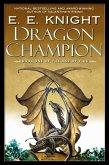 Dragon Champion (eBook, ePUB)