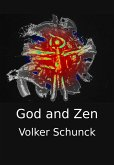 God and Zen (eBook, ePUB)