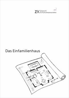 Das Einfamilienhaus (eBook, PDF)