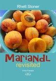 Mariandl revisited (eBook, ePUB)