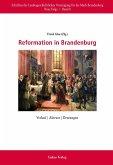 Reformation in Brandenburg (eBook, PDF)