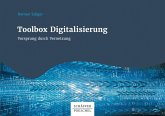 Toolbox Digitalisierung (eBook, PDF)