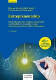 Entrepreneurship (eBook, PDF)