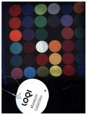 LOQI Bag POUL GERNES Untitled Dots