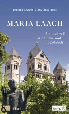 Maria Laach (Mängelexemplar)