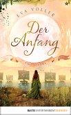 Der Anfang (eBook, ePUB)