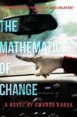 The Mathematics of Change (eBook, ePUB)