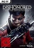 Dishonored: Der Tod des Outsiders (PC)
