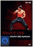 Bruce Lee - Gigant des Kung Fu