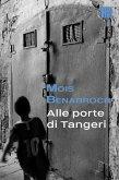 Alle Porte di Tangeri (eBook, ePUB)