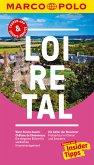 MARCO POLO Reiseführer Loire-Tal (eBook, PDF)