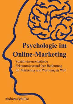 Psychologie im Online-Marketing